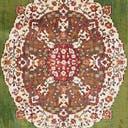 Link to variation of this rug: SKU#3140267