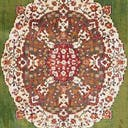 Link to variation of this rug: SKU#3139741