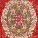 Link to Red of this rug: SKU#3139736