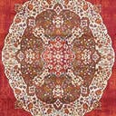 Link to Red of this rug: SKU#3139737
