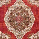 Link to Red of this rug: SKU#3139739