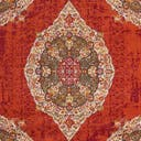 Link to variation of this rug: SKU#3139740