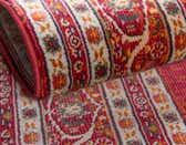 65cm x 183cm Havana Runner Rug thumbnail