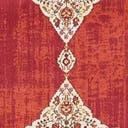 Link to variation of this rug: SKU#3140277