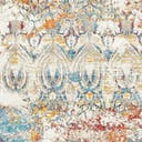 Link to Multicolored of this rug: SKU#3140380