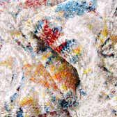 5' x 8' Brighella Rug thumbnail