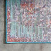 8' x 10' Venice Rug thumbnail
