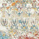 Link to Multicolored of this rug: SKU#3142570