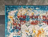 80cm x 305cm Venice Runner Rug thumbnail