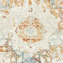 Link to variation of this rug: SKU#3140385