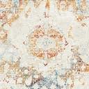 Link to variation of this rug: SKU#3142336