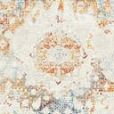 Link to Beige of this rug: SKU#3142336