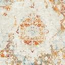 Link to variation of this rug: SKU#3140387