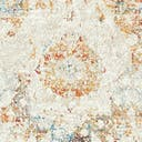 Link to Beige of this rug: SKU#3142338