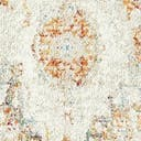 Link to Beige of this rug: SKU#3140390