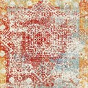 Link to Multicolored of this rug: SKU#3142543