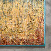9' x 12' Venice Rug thumbnail