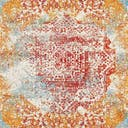 Link to Multicolored of this rug: SKU#3142333