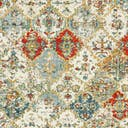 Link to variation of this rug: SKU#3140397