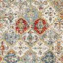 Link to variation of this rug: SKU#3140398
