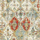 Link to variation of this rug: SKU#3142557