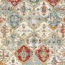 Link to Beige of this rug: SKU#3142559