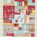 Link to variation of this rug: SKU#3140451