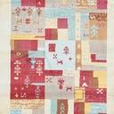 Link to variation of this rug: SKU#3140454