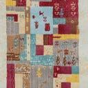 Link to variation of this rug: SKU#3140455