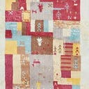 Link to variation of this rug: SKU#3140458