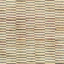 Link to variation of this rug: SKU#3140470