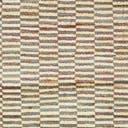 Link to variation of this rug: SKU#3140472