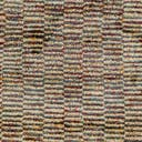Link to variation of this rug: SKU#3140473
