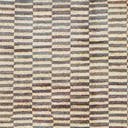 Link to variation of this rug: SKU#3140475