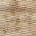 Link to variation of this rug: SKU#3140476
