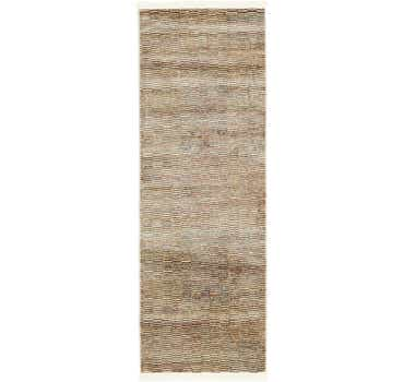 Image of 2' 2 x 6' Tribe Runner Rug