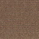 Link to variation of this rug: SKU#3140586