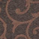 Link to variation of this rug: SKU#3140590