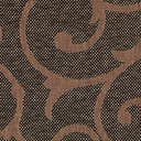Link to variation of this rug: SKU#3140593