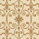 Link to Beige of this rug: SKU#3135447