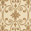 Link to variation of this rug: SKU#3140616