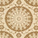 Link to variation of this rug: SKU#3135459