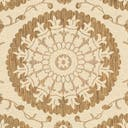 Link to Beige of this rug: SKU#3135460