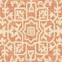 Link to Terracotta of this rug: SKU#3140637
