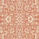 Link to Terracotta of this rug: SKU#3140643