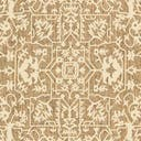 Link to variation of this rug: SKU#3140638