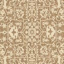 Link to Brown of this rug: SKU#3140643