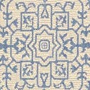 Link to Beige of this rug: SKU#3140723