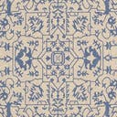 Link to Beige of this rug: SKU#3140643