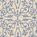 Link to Beige of this rug: SKU#3140644